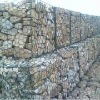 chicken wire netting, hexagonal mesh, gabion box