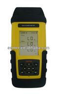 ST805C Simple PON Power Meter