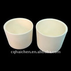Ceramic Laboratory Crucible/Advanced Ceramic Crucible