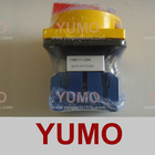 YMD11-25A Main switches, rotary switch,load breaking switch,for welding machine