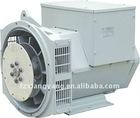 6kw-1000kw copy stamford generator