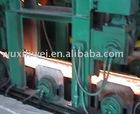R5.25, one-strand Rounds continous casting machine-CCM