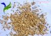 Chinese Fennel Cumin Seeds