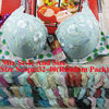 Random Mixed Stock Lady Underwear Bra 32-40