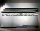 molybdenum vacuum plate