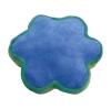 100% polyester coral fleece cushion