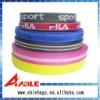 PP Webbing For Bags and Cases