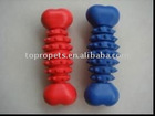 dog toy,pet toy,dog toys.pet toys