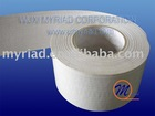 Self-Adhesive PSK tape
