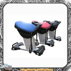 electric horse riding machine / magic rider fitness equipmentHorse riding exercise machine