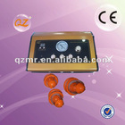 2 in 1Diamond microdermabrasion Equipment with CE ,Q-Z830A-(Vaccum +cold&hot hammer