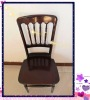 Chateau chairssize of 41*40*89cm