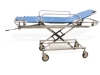 THR-3L Aluminum Alloy Stretcher Trolley