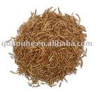 bird food mealworm