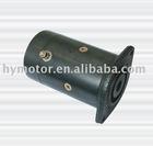 hydraulic unit.HY61064 oil pump 12v dc motors