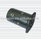 hydraulic unit.HY61064 oil pump 12v dc motors