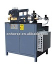 UN1-50K AC resistance butt welding machine