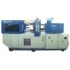 JPH30C small C series standard plastic injection machine