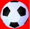 football sky lantern