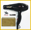 AL-8818 Salon Hairdryer