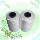 40/2 spun polyester sewing thread polyester high tenacity yarn