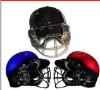 baseball softball helmet