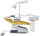 high quliaty dental machine