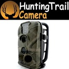 12MP hunting camera/digital trail scout camera