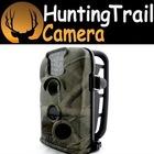 12MP hunting camera/digital trail scout camera