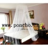 Good Quality Adult Mosquito Net/Adult sleeping bag/Sleeping Room