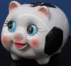 Money Box GZ50071-3