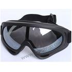 123 Lens Sports Glasses Snowboard Ski Goggles