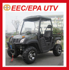 ECC 300CC UTV JEEP(MC-152)