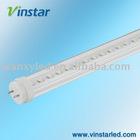 18W led fluorescent tube