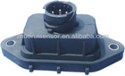 TS16949 certificated Pressure sensor ZR-YL001 for BENZ 9325005011 4410435041