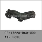 air intake hoses for Honda 2008accord 2.0L 17228-R60-U00