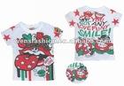 Cute T-shirt for kids