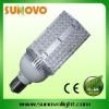 30w street lamp good price high quality