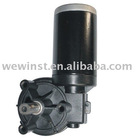 DC Worm Gear Motor (D49L-1220-65)