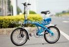 bike ,electric bike ,fold bike ,Li bike