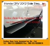 For CRV Auto Body Part Side Bars 2012 New