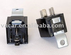 High quality Car relay LCR-1C12DM