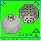 GS-8329 recessed led emergency light