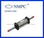 SC 63*105 Standard Cylinder