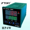 HP4-W Digital Programmable Timer Relay