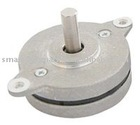 Size 36mm flat type Hybrid Stepping Motor