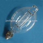 surface fishing lamp 2000W