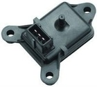 MAP Sensor for FACET/FIAT/FORD/HELLA/STANDARD