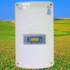 Solar hybrid inverter with G83,VDE,SAA,CE certificate 1kw ,2kw ,3kw ,4kw