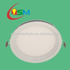 11W led ceiling light